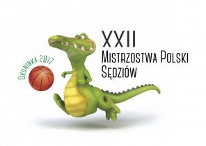 Pismo MPS 2017