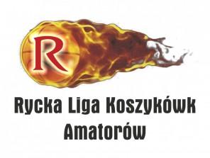 Terminarz RLKA finały 1 mecze