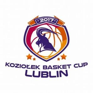 Koziołek Basket Cup