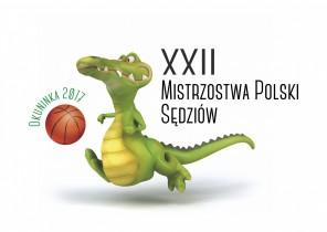 Zaproszenie MPS 2017