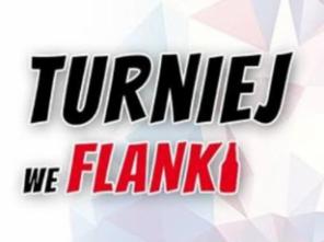 Turniej we Flanki