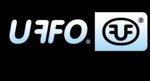 Partner teczniczny MPS 2017 firma UFFO.PL