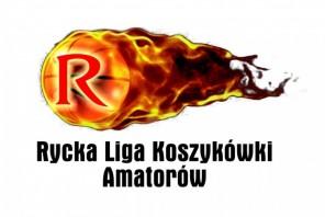 Terminarz RLKA finały 2 mecze