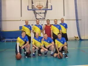 Debiut drużyny Azymut Kozienice! Wyniki 2 kolejki RLKA
