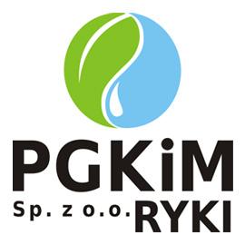 PGKiM